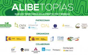 alibetopias-patrocinadores